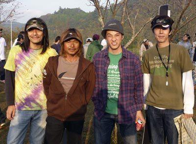 2009_1107_06.jpg