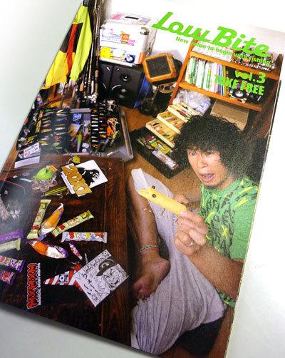 2010_1026_01.jpg