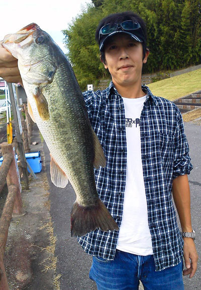20110925hayama.jpg