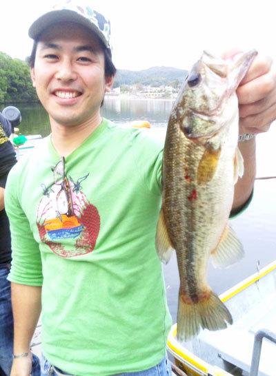 20111023sato.jpg
