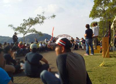 2011111301.jpg