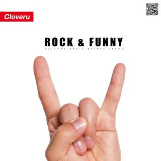 Cloveru-Rock-26-Funny1-thumbnail2.jpg